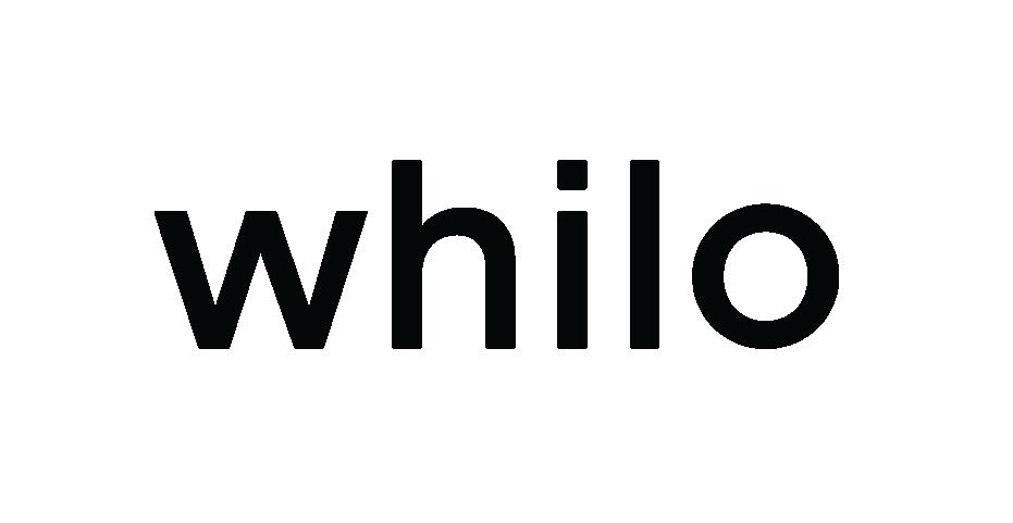 Whilo-logotype