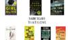 dark-reads